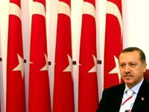 В Турции начат процесс по делу о запрете правящей партии
