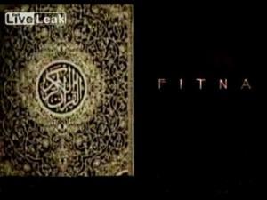 """Нидерланды признали антиисламский фильм """"Фитна"""" законным"""