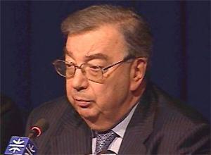 Примаков: Когда духовный лидер Ирана кладет руку на Коран и говорит, что мы не производим ядерное оружие, то он не может кривить душой
