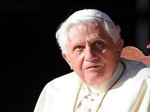 Папа римский отказался представить христиан в Европарламенте