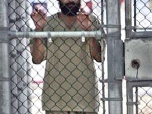 ООН обвинила США в отсутствии справедливого суда в Гуантанамо