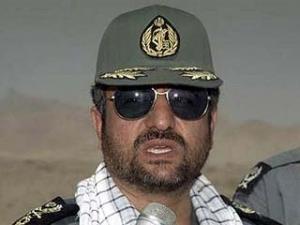 Иран сочтет началом войны любую атаку на ядерные объекты