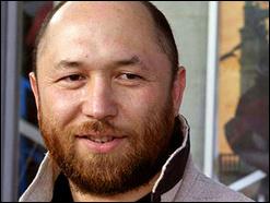 Тимур Бекмамбетов вошел в пятерку самых известных режиссеров мира
