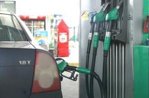 Дорогой бензин спасает человеческие жизни
