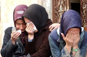 Проблема исламофобии в России волнует не только мусульман
