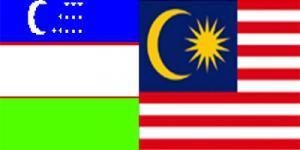 Малайзия и Узбекистан развивают сотрудничество в сфере правопорядка
