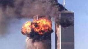 Суд США: Саудовская Аравия не причастна к 11 сентября