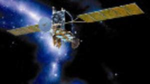 Иран запустил на орбиту первый спутник