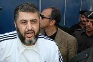 """""""Братья-мусульмане"""" подали апелляцию на решение военного трибунала"""