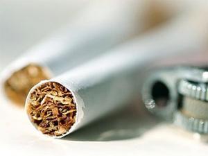 """Евросоюз предлагает своим гражданам """"самотушащиеся"""" сигареты"""