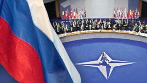 НАТО и Россия заявляют о приостановке сотрудничества