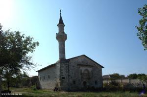 Армянская диаспора оказывает помощь в строительстве мечети в Краснодарском крае