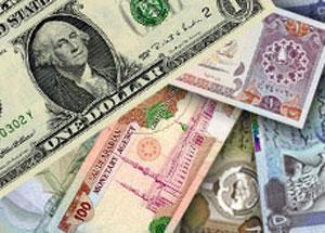 Кыргызстан начал выдавать беспроцентные кредиты