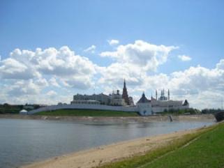 В Казани открывается международная конференция Исламской академии наук