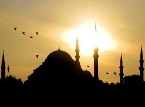 Жители Новосибирска почувствовали Стамбул