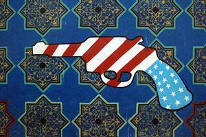 США вновь грозит Ирану санкциями