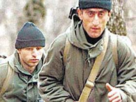 Грузинские подразделения заняли югоосетинское село