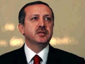 Реджеп Эрдоган: Россия – дружественная Турции страна