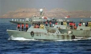 Иран испытывает новое оружие, с помощью которого можно контролировать Персидский залив
