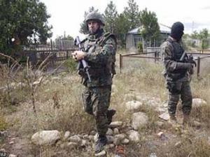 Кто разжигает войны на Кавказе