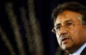 Журналисты призвали президента Пакистана уйти мирно
