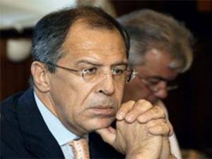 Альянс создает комиссию Грузия – НАТО