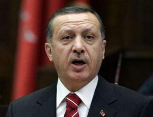 Эрдоган: Турки-киприоты должны иметь равный статус с греками-киприотами