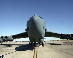 Америка продаст Ираку вооружение на 11 млрд. «для установления дружественного демократического режима»