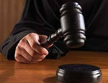 Адвокат: Евгения Степаненко привлекли к уголовной ответственности, чтобы утяжелить статью имама Пятигорска