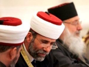 В Крыму откроется Исламский университет