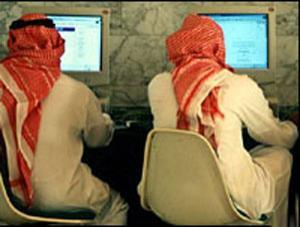 Эмиратская дорожная служба общается с населением через YouTube и Facebook