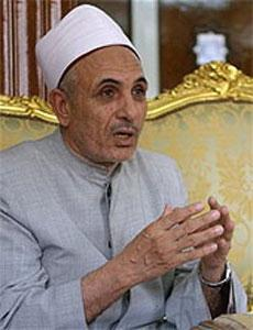 """Тегеран намерен открыть филиал университета """"Аль-Азхар"""""""