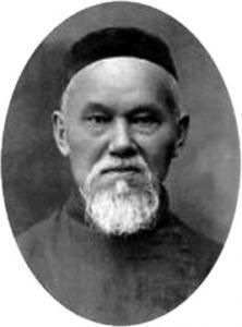 К 150-летнему юбилею мусульманского ученого России