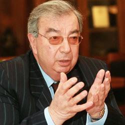 Е. Примаков: «В центре Европы создано радикальное исламское государство»