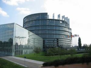 Европарламент готовит в отношении России более жесткое заявление, чем НАТО