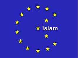 О европейских мусульманах online
