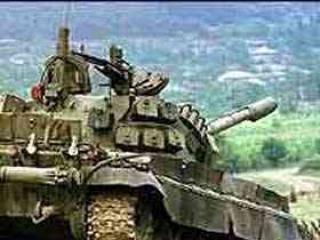 Times: Российская военная техника заметно устарела и не может считаться конкурентоспособной