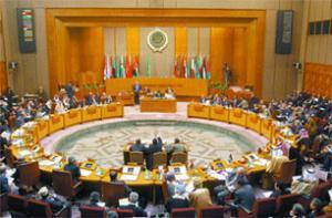 Бахрейн включается в ближневосточную кампанию по борьбе с содомией