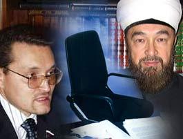 Кто и зачем распространяет слухи об отставке  Нафигулы Аширова?
