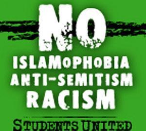 """Евреи заявляют о росте """"антисемитизма"""". Независимые эксперты – об исламофобии в британском обществе"""