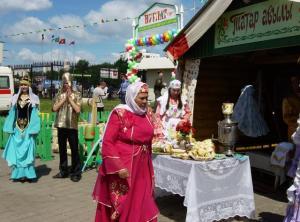 """В Татарстане подсчитали, сколько денег должен иметь """"состоятельный мусульманин"""""""