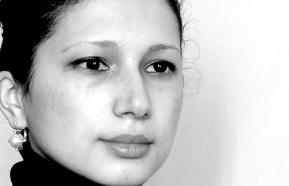 В Дагестане возбуждено уголовное дело в отношении журналистки Надиры Исаевой