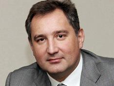 Дмитрий Рогозин: Иран не угрожает Европе