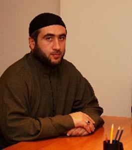 Российские мусульмане возмущены агрессией Грузии против Южной Осетии