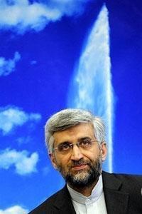 Иран планирует продолжить переговоры с ЕС по ядерной проблеме