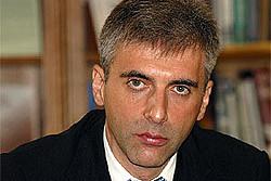 Леонид Невзлин признан виновным в организации ряда убийств