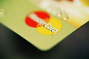 Британия будет оформлять MasterCard с учетом требований шариата