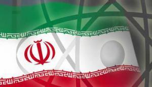 Иран доволен результатами переговоров с МАГАТЭ