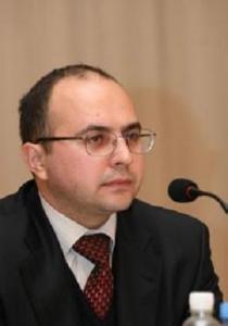 Эльмир Кулиев