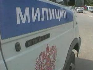 В Москве трое стражей порядка изнасиловали женщину
